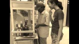 Download Lagu Lagu Tegalan - Man Pi'an Bakul Bakso mp3