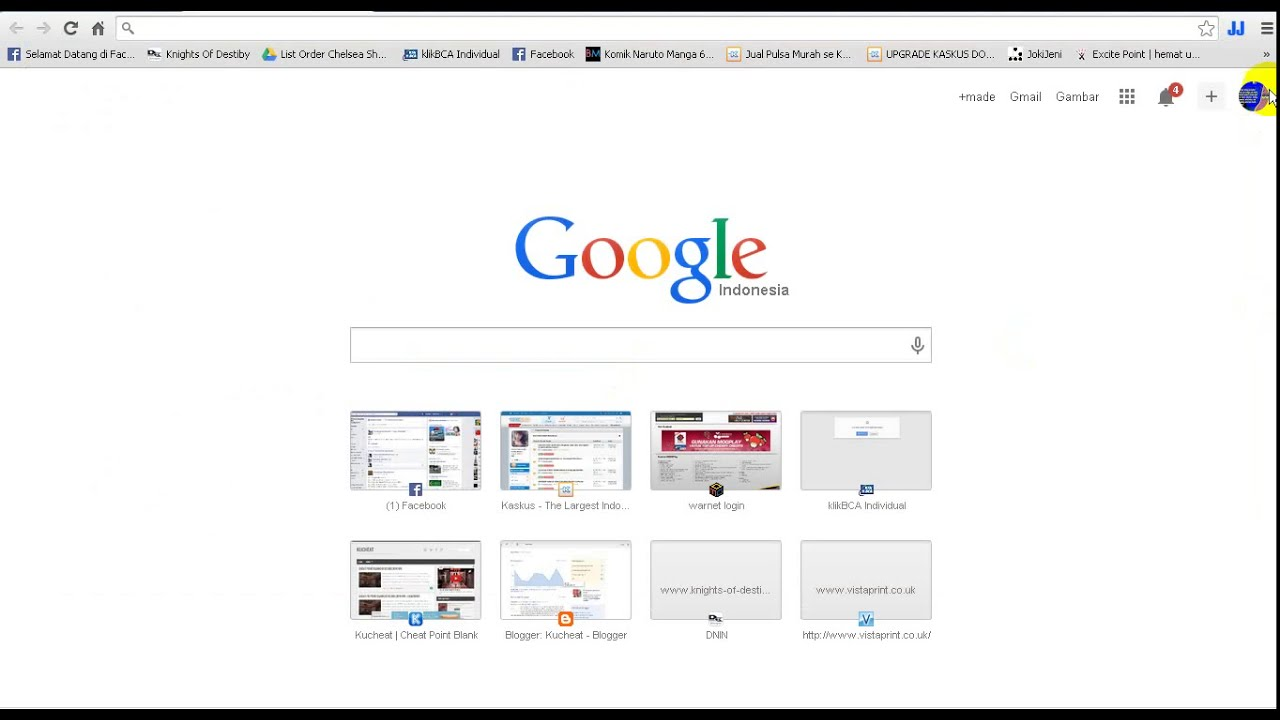 Cara instal certificate charles di google chrome youtube cara instal certificate charles di google chrome xflitez Choice Image