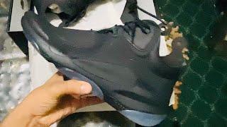 Nike Joyride CC3 Setter/MMW Black | Waste Money