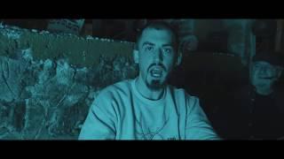 Μόνιμος Κάτοικος feat. Smuggler & Hawk - 1000 λέξεις [Music Video]