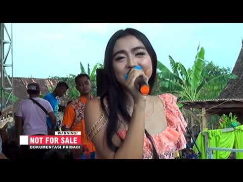 Konco Turu Anis Jp New King Star Live Randublatung Terbaru 2018