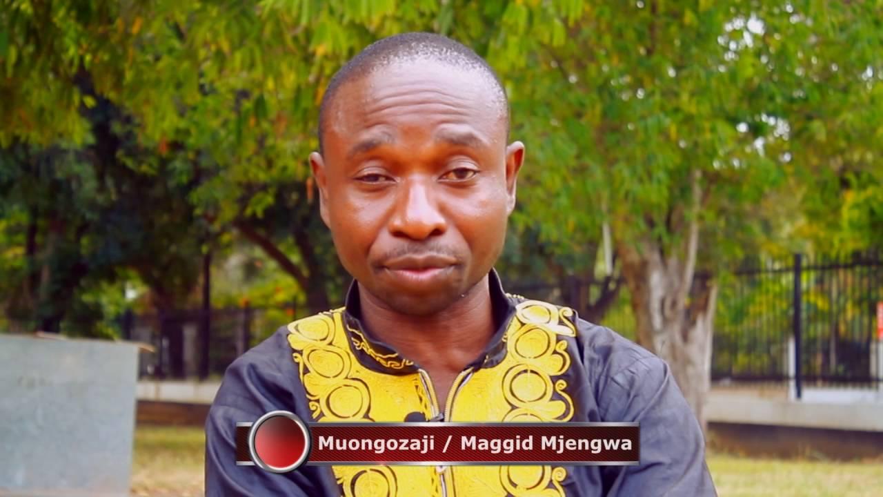 Nyumbani Na Diaspora Nyoni Kutoka Chaina Season 3