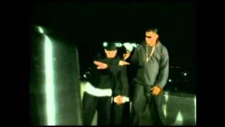 Baby Rasta y Gringo - Cual es La Diferencia entre Tu y Yo.mp4