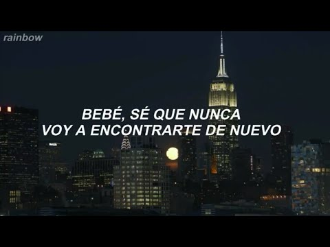 Mark Ronson Ft. Camila Cabello - Find U Again (español)