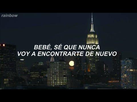 mark ronson ft. camila cabello - find u again (español)