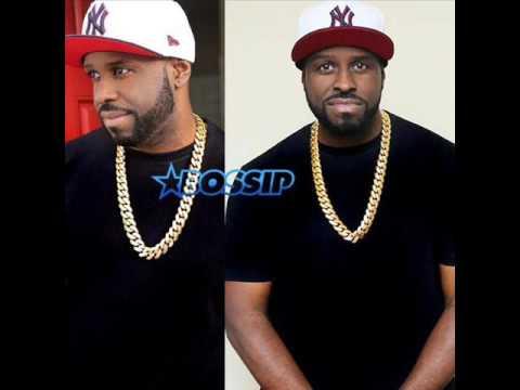 Funk Master Flex challenges Drake to respond to XXXTENTACTION