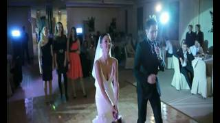 Видео-презентация Ивана Городецкого