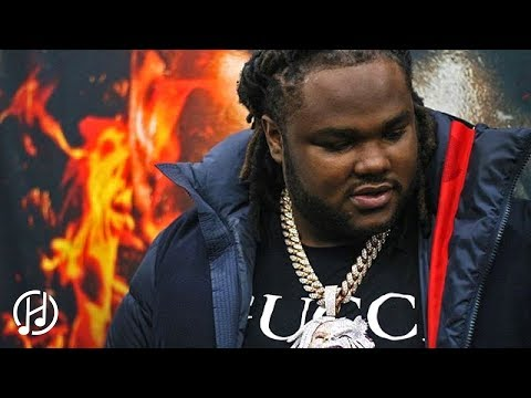 [FREE] Tee Grizzley Type Beat 2018 - My Moment (Prod. By @HozayBeats) Mp3