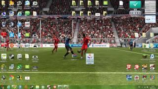 Fifa 13 Englischer Kommentator aktivieren PC HD