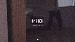 EPIK HIGH PLAYLIST : [Morning Coffee Playlist]