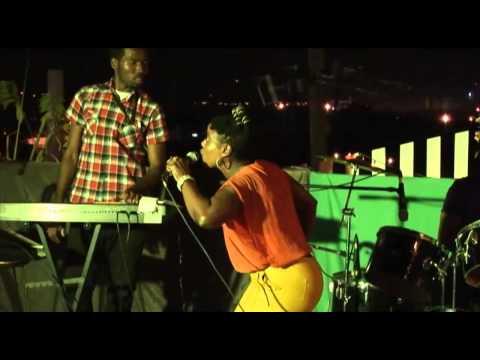 John-T's West Street Reggae vol # 10