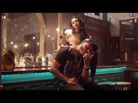 JS- Eso No Me Estresa (Official Video)