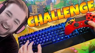 One of FaZe Jev's most recent videos: