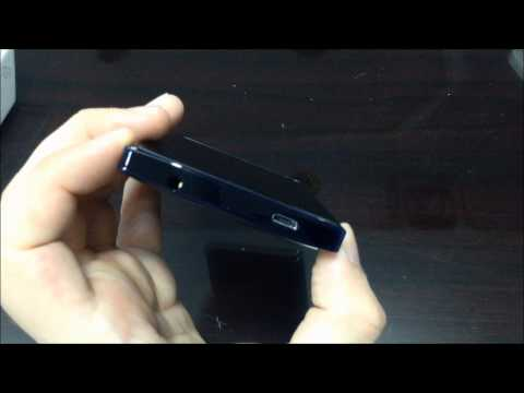 Nokia X2 Dual SIM black color
