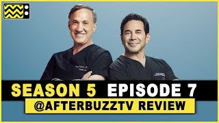 Botched Season 5 Episode 7 Review & After Show