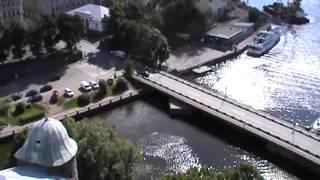 Мой город Выборг(, 2013-08-24T12:49:19.000Z)