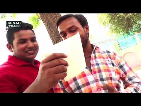 HorrarMovie ( HD MOVIE 2019 )  कमजोर दिल वाले न देखे | New Hindi Dubbed Movie | Bhoot , Chudail