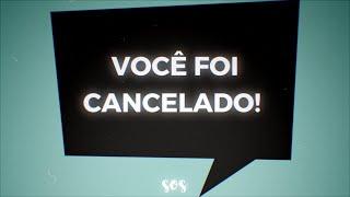 SOS | Cultura do Cancelamento | Rev. Leonardo Tobias
