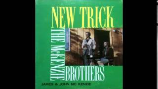 The McKenzie Brothers - Joni's Little Song