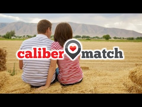 How South Dakota Singles Use Professional Matchmakers to Find Love - South Dakota Matchmaking