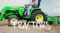 Western Equipment - YouTube