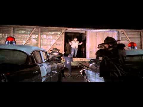 Harmadik típusú emberrablások - 02 (R.: Spielberg - Teljes film)