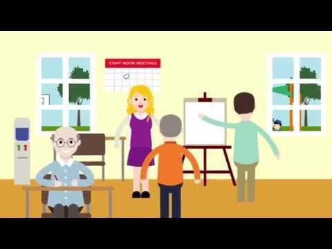 Achievement Program - Primary Schools
