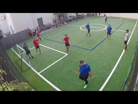 Moldova Cup 2020 - Round 1 .. if you ever need more amateur soccer to watch! The rest of the tournament is currently being posted.
