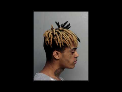 XXXTENTACION - I Spoke To The Devil In Miami, He Said Everything Would Be Fine [Trap Remix]