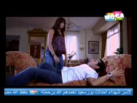 فيلم زكي شان - احمد حلمي