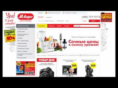 Расписание групповых программ - СК «ОМЕГА ФИТНЕС» Ижевск