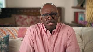 Hoffman York: ALS Wis PSA 2019 - Body Dead