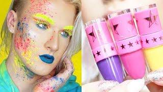 ✨VIRAL INSTAGRAM  MAKEUP VIDEOS #17 | Best Makeup Tutorials 2019 | Makeupholic