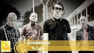 Download lagu A C A B Kehaan MP3