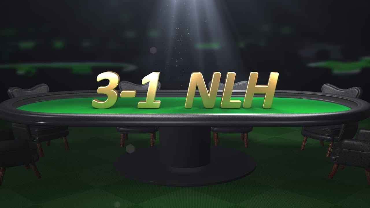 Тренировка покер онлайн inurl dcboard cgi az игровые автоматы играть бесплатно