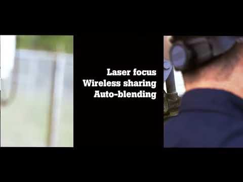 Fluke Ti450 SF6 Leak Detector & Infrared Camera | Instrumart