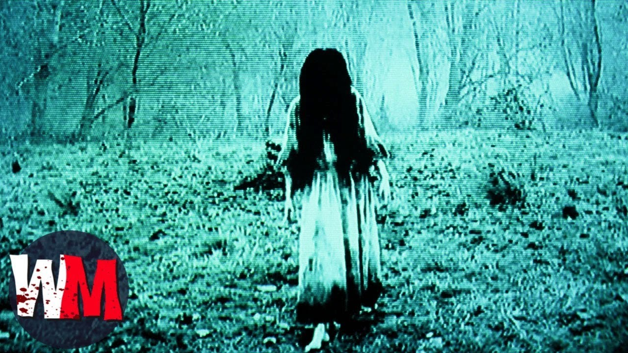 Top 10 Horror Movies That Surprisingly Are Not R-Rated -7842