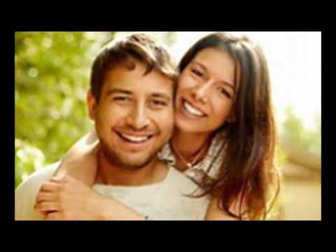 Dental Implants:  Queens County NYC  (929) 242-9815 Laurelton Jamaica Ozone Park