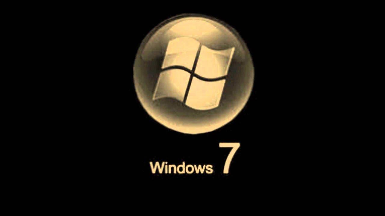 Windows 7 Ultimate License Key - YouTube