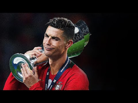 The Day Portugal Fans Will Never Forget 2