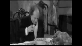 Larry Fine - Hats Off to Larry