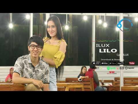Free Download Lilo (official Audio) Mp3 dan Mp4