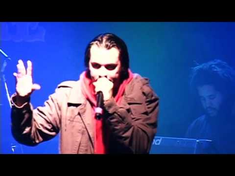 Atmosphere - In Her Music Box (Live At First Avenue)