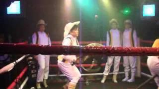 Rythmix Dancers- vtr.wmv