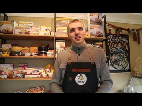 Малый бизнес в Москве: 5 примеров (новые форматы)