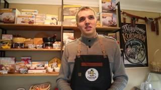 видео Какой самый доходный вид малого бизнеса в России