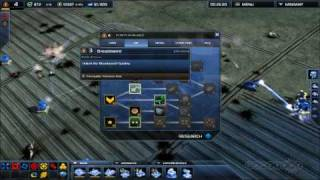 Supreme Commander 2 Video Review by GameSpot