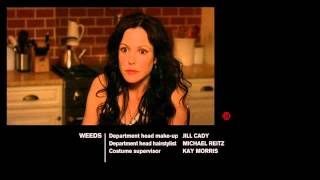 "Weeds 8x05 ""Red in Tooth and Claw"" Promo"