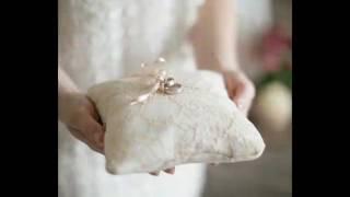 видео свадебные платья в наличии