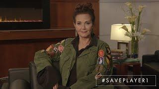 #SavePlayer1